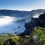 australie-blue-mountains-resize