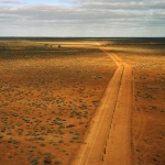 australie-outback-route-resize