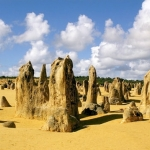 desert-pinnacles-365988