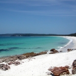 hyams-beach2