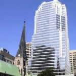 canada-montreal-005