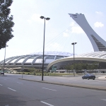 canada-montreal-stade-olympique-montreal-026