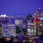 city-lights-of-montreal-quebec