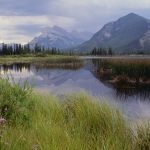 mount-rundle-and-vermillion-lakes-banff-national-park-canadian-rockies