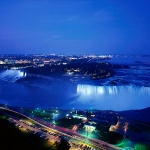 niagara_falls_at_night_ontario_canada