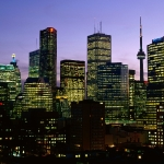night-falls-over-toronto-ontario