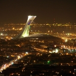 parc_olympique_montreal_by_night