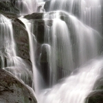 ramsey-cascade-great-smoky-mountains-national-park-tennessee