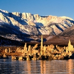 sea-of-microscopie-life-mono-lake-sierra-nevada-california-800x600