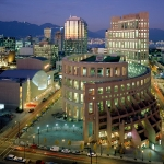 vancouver-public-library-vancouver-british-columbia