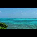grenadines-03-tobago-cays