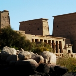 egylnil5mar-site-temple-philae-egypte