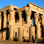 egypte-temple-kom-ombo