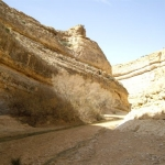 gorges_starwars_tunisie