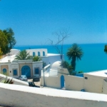 look-voyages-sejour-tunisie-balade-tunisienne-extension-hammamet-village-djerba